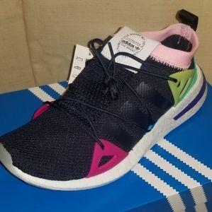 """Adidas ARKYN  """" SPECIAL EDITION """""""
